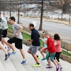 Up to 55% Off St. Louis Running Tour