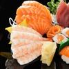 Cuisine japonaise pour 2 personne