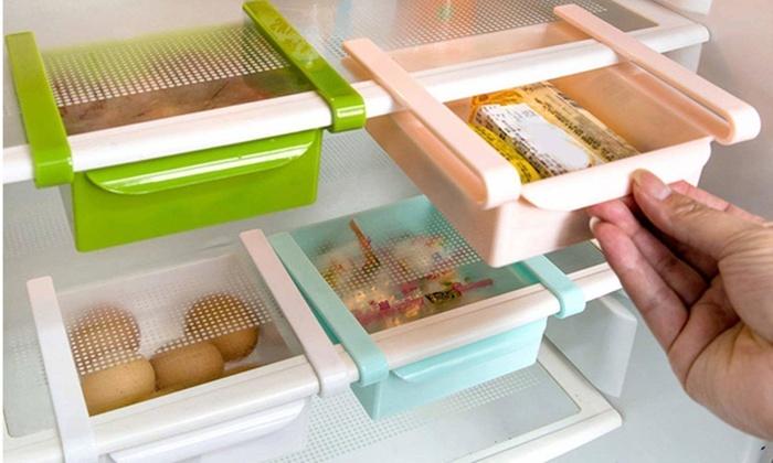 Kühlschrank Schublade : Bis zu 73% rabatt 3x schublade für kühlschrank groupon