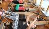51% Off Pilates at Pilates Room Studios