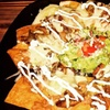 Up to 50% Off Mexican Cuisine at Palomas Mexican Cuisine