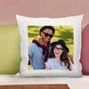Federe per cuscino personalizzabili