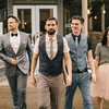 Rend Collective – Up to 31% Off Christian-Folk Concert