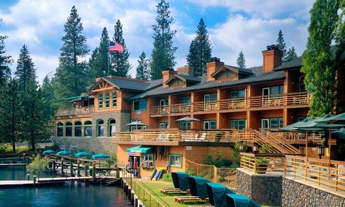 Hotels Near Lake Park Ga