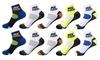 Calcetines para hombre RX Sport