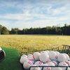 Up to 57% Off Couples Golf Lessons