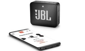 Enceinte GO2 JBL