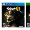 Fallout 76 for PlayStation 4 or Xbox One