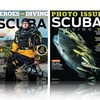 53% Off 1-Year, 8-Issue Subscription to Scuba Diving Magazine