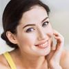 Limpieza facial y radiofrecuencia