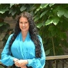 45% Off Past Life Regression Hypnotherapy Session