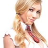 Kendra Sunderland Collection Library Girl Replica Strokers