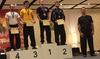 Up to 79% Off Sanshou, Krav Maga and Wing Chun Classes