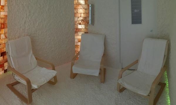 3 Ingressi Da 30 Minuti Alla Grotta Di Sale Per 2 Persone Al Centro Benessere Beauty Skin Project Sconto Fino A 67