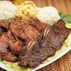 $10 for Hawaiian Barbecue at Ono Hawaiian BBQ