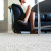 Half Off Carpet Cleaning and Deodorizing