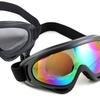 UV-Protected Outdoor Multi-Purpose Sports Goggles