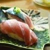 東京都/三軒茶屋 ≪握り、天ぷら、刺身、焼き物など全7品コース≫