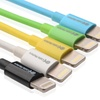 Cable Matters Apple-Certified 1-Meter Lightning Cable