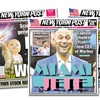 """""""New York Post"""" – Up to 42% Off Subscriptions"""