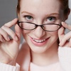 66% Off Eye Exam and Glasses at Kisiolek Eye Center
