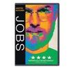 Jobs (2013) Film on DVD