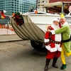Up to 50% Off Holiday Duck Tour