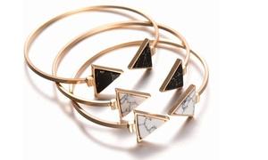 Bracelets Marcus Emporium