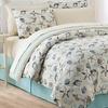 Bayshore Bed in a Bag Set (8-Piece)