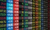 Cours transactions stratégiques en ligne chez Savi Trading