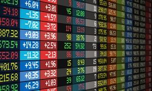 Savi Trading: Cursus 'strategisch online handelen' bij Savi Trading