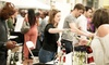 Up to 44% Off Admission to Brooklyn Wine Fest