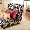 $84.99 for an Enchanted Home Pet Lounger