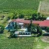 ⏰ Menu di terra a km 0 con vino illimitato