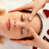 Up to 44% Off Facial Treatments