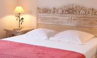 Languedoc-Roussillon: 1,2,3 ou 7 nuits en appartement, petit déjeuner en option à la Résidence Village DOc pour 2 ou 4