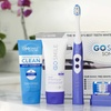 Go Smile Sonic Pro Teeth Whitening System