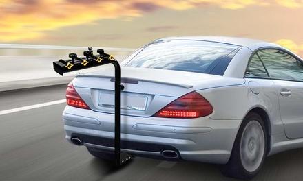 for a Bike Rack Carrier