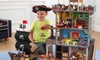 Toy Corner: Kidkraft Playset for Boys from AED 299 With Free Delivery