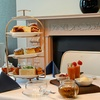 Afternoon Tea or Lunch for Two