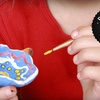 52% Off Pottery Painting at Paint Spot