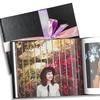 Valentina-Fotobuch A4