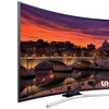 Samsung UE65MU6200 65'' 4K LED TV