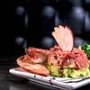 New $5 Menu Restaurant in Montreal