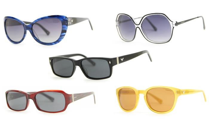 86f09e0f8d Gafas de sol Viceroy Style | Groupon Goods