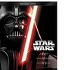 Star Wars Blu-Ray and DVD Sets