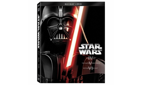 Star Wars Blu-Ray and DVD Sets 7398c340-205a-11e7-971a-00259060b5da
