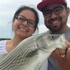 Up to 28% Off Fishing Charter at Orion Fishing Charters