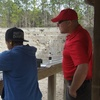 Up to 41% Off Concealed Carry and Basic Handgun Safety Course