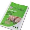 Van Ness Totally Natural Catnip (12-Pack)